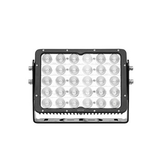 PowerStop   Z17 Evolution Plus Premium Disc Brake Pad - Silverado / Sierra 1500 2019-2020