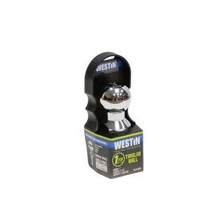 PowerStop | Parking Brake Shoe - Ranger 2.3L / 4.0L 2010-2011