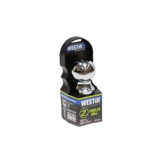 PowerStop   Parking Brake Shoe - C350 / Boxster 3.5L / 2.7L 2000-2007