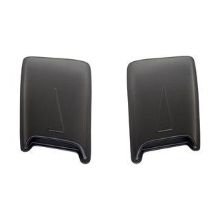 PowerStop | Parking Brake Shoe - IS F / IS250 / IS350 5.0L / 2.5L / 3.5L 2006-2015