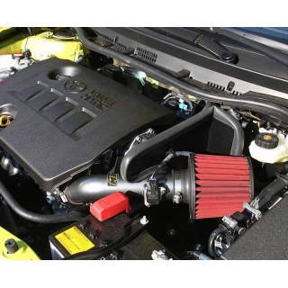 Whiteline | Front Sway bar link - Acura/Fiat/Honda/Mazda/Mitsubishi/Subaru/Toyota