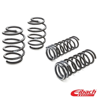 Whiteline | Rear Sway Bar Kit 24mm HD - Focus ST