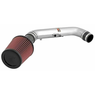 Whiteline | Sway Bar 22mm HD - Fiesta