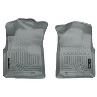 PowerStop | Z23 Evolution Sport Disc Brake Pad & Rotor Kit - i3  / 0.6L 2014-2019