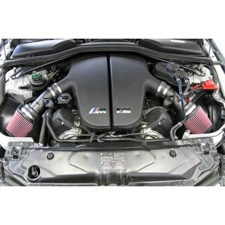 "MBRP | 3"" Axle Back, Muffler Delete, T304  -  Camaro  V6  3.6L.  2010-2015"