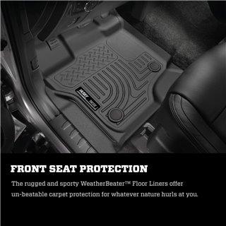 PowerStop | Evolution Geomet Disc Brake Rotor - Audi 2008-2019