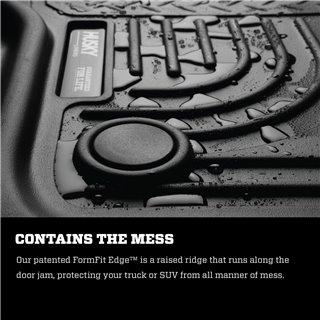 PowerStop   Evolution Performance Disc Brake Rotor Set - Audi / Porsche 2011-2020