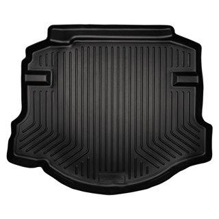 PowerStop | Evolution Geomet Disc Brake Rotor - Audi / Volkswagen 2005-2019