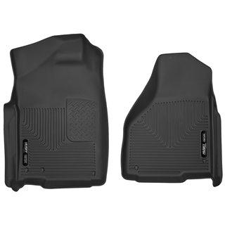 PowerStop   EuroStop ECE-R90 Disc Brake Pad - Q3 / Q3 Quattro / Passat / Tiguan 2009-2019