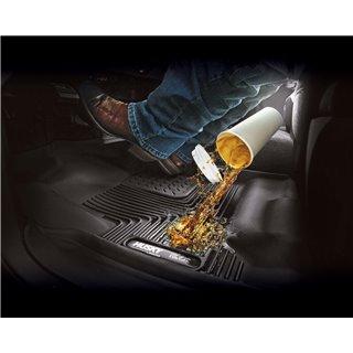 PowerStop | EuroStop ECE-R90 Disc Brake Pad - Chrysler / Dodge / Jeep 2007-2018