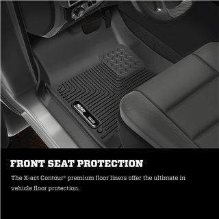 PowerStop | EuroStop ECE-R90 Disc Brake Pad - BMW 2.0T / 3.0L / 3.0T 2012-2019