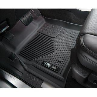 PowerStop | Evolution Genuine Geomet Disc Brake Rotor - Tiburon 2.0L / 2.7L 2003-2008