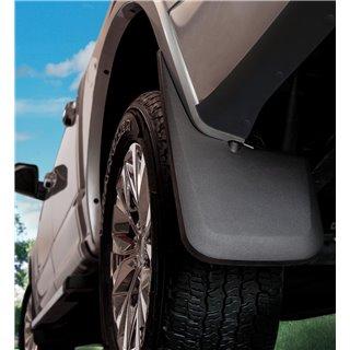 PowerStop | Evolution Genuine Geomet Disc Brake Rotor - Corolla iM / Base / Matrix S 1.8L / 2.4L 2009-2018