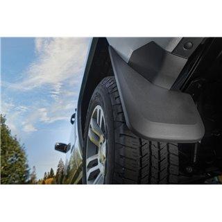 PowerStop   Evolution Genuine Geomet Disc Brake Rotor - QX56 / QX80 5.6L 2011-2019