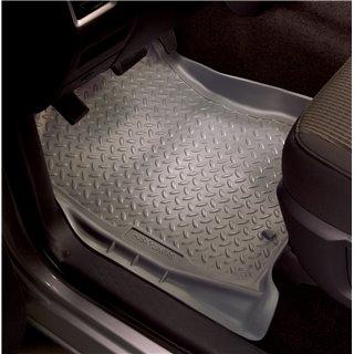 PowerStop | Evolution Genuine Geomet Disc Brake Rotor - Corolla / Prius / Prius Prime 1.8L 2016-2020