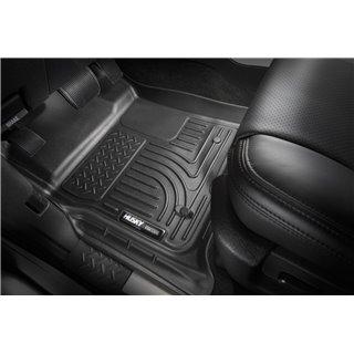 PowerStop | Evolution Genuine Geomet Disc Brake Rotor - Mazda MX-5 Miata 1.8L 1994-2005