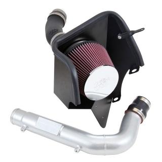 CP-E | Rear Motor Mount xFlex - Fiesta ST