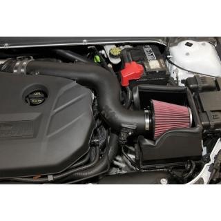 TURBOSMART | Kompact Dual Port - Subaru/Nissan
