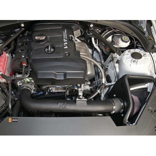 TURBOSMART | Kompact Plumb Back - Mazdaspeed3 & Mazdaspeed6