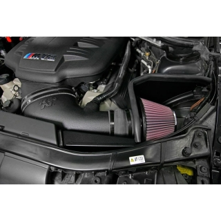 CP-E | Turbo HotCharge Pipe - Ford Mustang EcoBoost  2015+