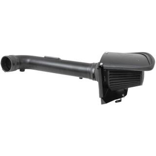 CP-E | Support moteur latéral passager - Focus ST / Focus RS 2013-2018