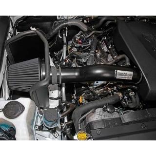 CP-E | BlockD Diverter Valve Delete Plate - Fiesta ST / Mustang Ecoboost