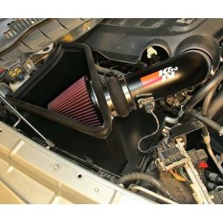 PERRIN | Air Oil Separator Kit - Subaru