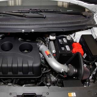 Turbosmart | KOMPACT EM BOV DUAL PORT VR1