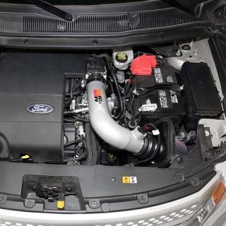 Koni | REAR Sport Shock Absorber KIT - Mazda3/Mazdapeed3 2004-2009
