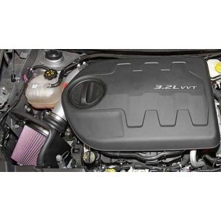 Koni | Front Sport Shock Absorber - Mustang 2011-2014