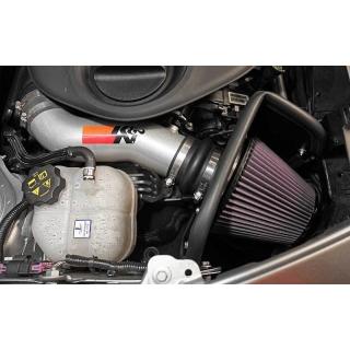 Koni | Front Sport Shock Absorber - Mustang 2005-2011