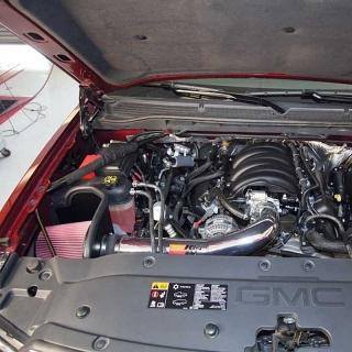 Koni | Front Sport Shock Absorber Kit - TSX 2009-2013