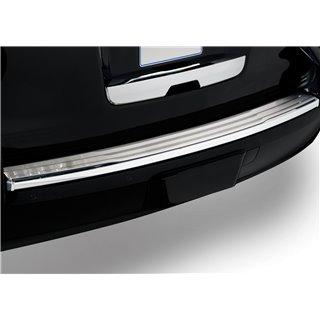 Killer B | Round Shift Knob 5mt Blanc - Subaru 2002-2014