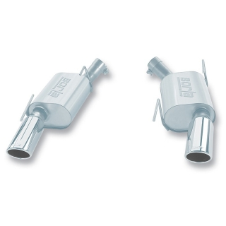 Muteki | Lug Nuts - Closed End - BLACK (12x1.25)