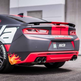 Muteki | Lug Nuts - Closed End - BLUE (12x1.25)