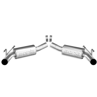 Muteki | Lug Nuts - Closed End - PURPLE (12x1.25)