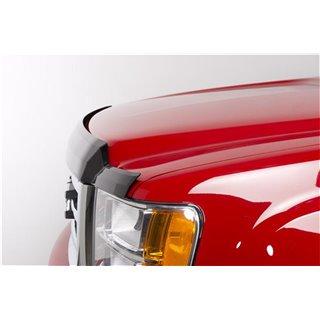 JLT Performance | Air Filter - Mustang / Cherokee 2005-2010