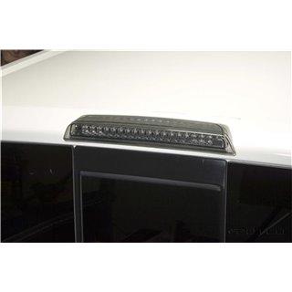 TuxMat | Tapis Protecteurs (1ère & 2e Rangée) - BMW i3 2014-2021