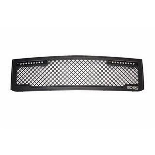 Morimoto | PWM Harness: Standalone Canbus (5202/PSX24W)
