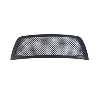 Morimoto | PWM Harness: Standalone Canbus (H4/9003)