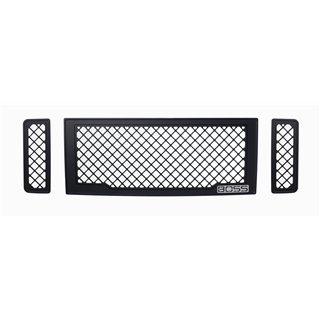 Morimoto | PWM Harness: Standalone Canbus (H13/9008)