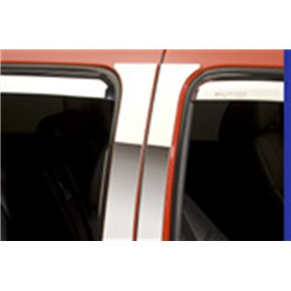 BMC   Replacement Air Filter - Buick / Cadillac / Chevrolet / GMC 2017-2021