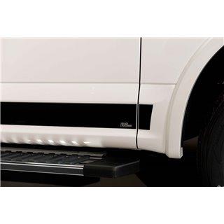 BMC | Replacement Air Filter - Infiniti / Jeep / Nissan 1991-2021