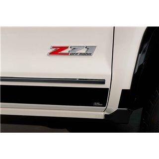Morimoto | Bi-Xenon: EvoX-R 2.0 - Audi / BMW / Ford / Volkswagen 1997-2015