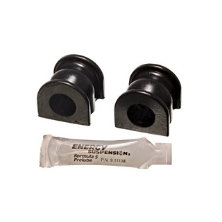 BMC | Replacement Air Filter - X1 / X2 / Mini 2013-2021