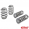 MISHIMOTO | Silicone Radiator Hose Kit - Focus RS