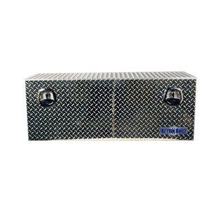 JLT Performance   Air Filter Pre-Filter Black - 4x6 / 4.5x6 / 3.5x6