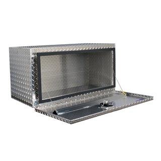 """JLT Performance   Air Filter Pre-Filter Blue - 5x9"""" / 6x9"""""""