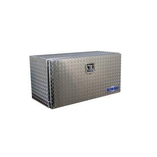 "JLT Performance   Air Filter Pre-Filter Red - 5x9"" / 6x9"""