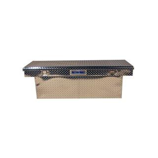 COBB | DOWNPIPE GESI CATTED 3in - GOLF R (MK7-MK7.5) AUDI A3 / S3 2015-2020